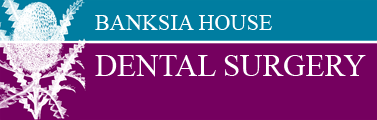 Banksia House Dental Surgery